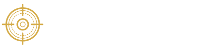 Firearm Training of Illinois